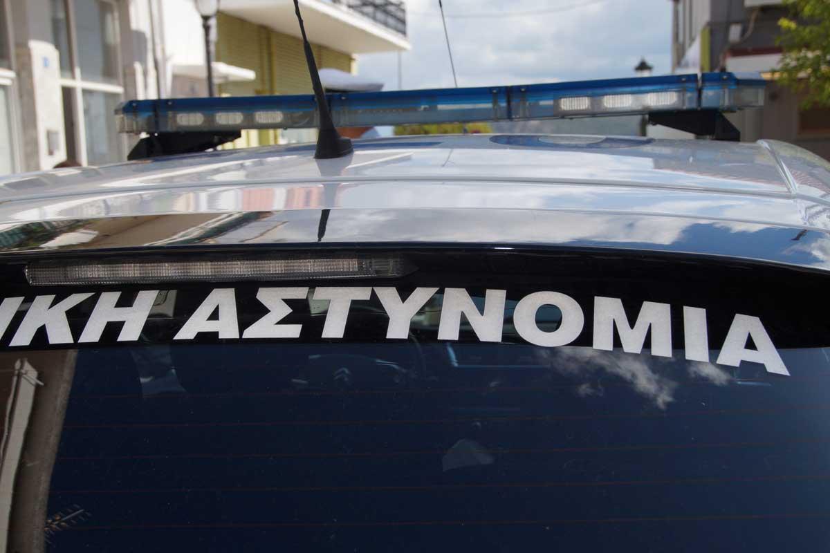 ASTYNOMIA-PERIPOLIKO.jpg