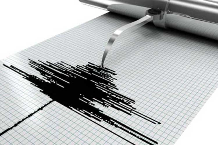 neos-seismos-sto-ionio-to-proi-tis-tritis_5e06854e9c9dd.jpeg