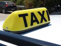 taxi-preveza-amp-8211-piatsa-palio-ktel_5dfd928da9ace.jpeg